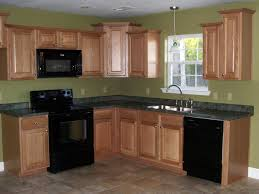 Kitchen & Home Creations America s Home Place