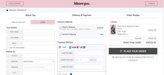Showpo Discount Codes October 2019 | Finder.com Etsy Fee Increase Frustrates Shop Owners Who May Look To New Tutorials Free At Techboomers Coupon Code Darty How Get Multiple Coupon Inserts For Free Eve Pearl 2018 Outdoor Playhouse Deals Codes And Promotions Makery Space Codes Canada Freecharge Vintage Seller Encyclopedia Aggiornamenti Di Mamansucre Su Current Cricut Deals Thrifty Thriving Live Paper Help Discount Hire Coent Writer Create Handmade Community Amazon Forums