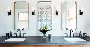 Interior Designers Montclair NJ and NYC House of Funk