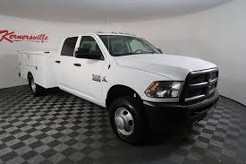 The Auto Weekly / New 2017 Ram 3500 Chassis Tradesman Custom Service ... Norstar Sd Service Truck Bed Trucks For Sale New And Used West Georgia Mobile Hydraulics Inc 2017 Dodge 5500 Mechanic Utility For Auction 2018 Ram Cummins Knapheide Body Dayton Troy 1 Your Crane Needs Truck Bed Youtube This Is Ready To Work You 4x2 Elegant 20 Photo Dodge New Cars And Wallpaper In Ohio Work Ready Stellar 7621 2012 Service Item Db3876 Sold Apri