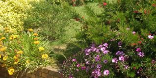 chambre d hotes cleder au jardin de créach avel chambres d hôtes en bretagne à cléder