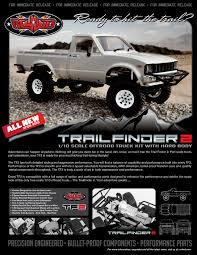 RC4WD Trail Finder 2 Truck Kit W/ Mojave II Body, HOBBY SHOP SYDNEY ... Off Road Power Products Your Adventure Specialists Car Truck Parts Accsories Automotive Addictive Desert Designs Is The Leader In Offroad Aftermarket Stealth Fighter Chase Rack Gnar Offroad Depot Road Team 4 Wheel Greg Adler 2015 Lucas Oil Season Opener Sema Vehicle Spotlight The Cwlorado Recoil Offgrid Toyotas Running Trail At Tsf Pinterest 4x4 Running Garage Store All Ford F150 Nissan Frontier Nismo Offroad Conceived Ancient Depths Of Rc4wd Trail Finder 2 Kit Wmojave Ii Body Set Outlaws Cuda Found A Few Youtube