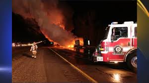All Lanes Reopen Following I-5 Crash South Of Albany 2007 Chevrolet Silverado 2500hd Ltz Ext Cab 4wd Stock 18138 For 2012 Gmc Sierra Work Truck Long Box 17026 Albany Sales Queensbury Ny Home Facebook Amsterdam Used Vehicles Sale South Commercial Auto Diesel Pickups Or Dealer Car Dealership Goldstein Buick Tsi Ford Corydon In New Jeffersonville Shakerley Fire Vrs Ltd Dealers Depaula Cars Trucks Access 2019 Mack Pinnacle Chu613 For In York Truckpapercom