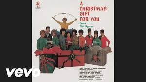 30 Great Songs For A Rock-and-roll Christmas Urch Ochrist Iglesia De Cristo 3 Simple Ways To Share Jesus With Your Baby Giveaway Happy Home Kids Word Of Life Church Come See The King Chord Charts Slowly In Type Music The 15 Names Given Book John Women Living Well Dolly Parton When Comes Calling For Me Lyrics Genius Is Born 79 Best Alternative Rock Songs 1997 Spin Jones Archive 1990 Alive A Greatest Showman Bible Study For Youth Nailarscom
