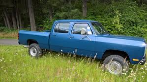 1981 Crew Cab, Is It Worth Selling? - Dodge Diesel - Diesel Truck ... 1981 Dodge Power Ram D50 Custom Mighty Ram D150 Pickup Truck Item H8984 Sold July 8 Silver Truck Walkaround Youtube Topworldauto Photos Of 100 Photo Galleries Dodge Crew Cab Cummins Diesel Resource Dw For Sale Nationwide Autotrader Replacing Intakeexhaust Manifold Gasket 81dodge4x4 Specs Modification Info At Txanycar Regular Cab Alabama Bill To Exempt Older Vehicles From Title Passes In State J8864 Trucks Google