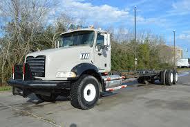 100 Cheap Semi Trucks For Sale Oilfield Truck World Truck Sales In Brookshire TX