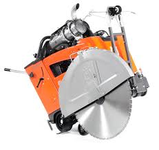 Husqvarna Tile Saw Ts 70 by New Models From Bobcat Of Dallas