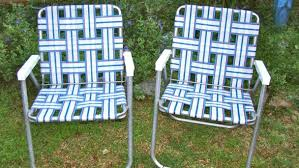 Lightweight Aluminum Folding Chairs | Better Folding Chairs | Lawn ... Black Metal Folding Patio Chairs Patios Home Design Wood Desk Fniture Using Cheap For Pretty Three Posts Cadsden Ding Chair Reviews Wayfair Rio Deluxe Web Lawn Walmartcom Caravan Sports Xl Suspension Beige Steel 2 Pack Vintage Blue Childs Retro Webbed Alinum Kids Mesmerizing Replacement Slings Depot Patio Chairs Threshold Marina Teak Lawn 2052962186 Musicments Outdoor And To Go Recling Find Amazoncom Ukeacn Chaise Lounge Adjustable