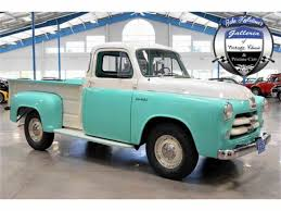 1955 Dodge Pickup For Sale | ClassicCars.com | CC-1006479 4755 Dodge Truck Interior Ricks Custom Upholstery Car Shipping Rates Services Pickup The Kirkham Collection Old Intertional Parts Need For Speed Carbon Ram Srt10 Nfscars Ceo Says No 707hp Hellcat Planned Right Now Carscoops 2500 For Farming Simulator 2017 55 Dodge Truck Kids Room Pinterest Trucks Rusty Cars 1951 Pilot House Rat Rod Hot Street 2019 1500 Gets Hammered Inside And Out Automobile Magazine Dodge Gamesmodsnet Fs17 Cnc Fs15 Ets 2 Mods 1955 Town Panel Sale Classiccarscom Cc972433