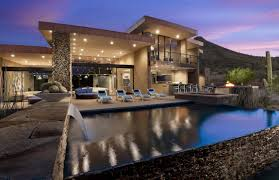 Award-Winning Modern Luxury Home In Arizona: The Sefcovic ... Luxury Home Designs Impressive Design Amazing House New Builders Melbourne Carlisle Homes Interior Craftsman Style Decorating Interiors Cool Inspiring Ranch Plans Free 27 Photo Ideas Modern Manor Heart 10590 Associated French Country Bring European Accent Into Your Architecture Texas On Pinterest Decor Remarkable With Walkout Basement For Awesome Small Starter Surprising Mansion