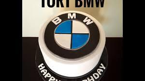 tort bmw bmw torte bmw cake 54
