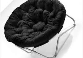 Papasan Chair Cushion Cover by Double Papasan Chair Cushion Cover Looking For 78 X 58 Outdoor