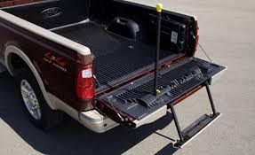 2011 Ford F 250 Tailgate - Data SET • A Quick Look At The 2017 Ford F150 Tailgate Step Youtube Truckn Buddy Truck Bed Amazoncom Amp Research 7531201a Bedstep Ford Automotive Dualliner Liner For 042014 65ft Wfactory Car Parts Accsories Ebay Motors Westin 103000 Truckpal Ladder Silverados Pickup Box Makes Tough Jobs Easier How The 2019 Gmc Sierras Multipro Works Nbuddy Magnum Great Day Inc N Store Black 178010 Tool Boxes Chevy Stair Dodge Best Steps Save Your Knees Climbing In Truck Bed Welcome To