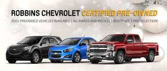 Robbins Chevrolet In Humble, TX | Your Atascocita & New Caney ... Jalopy Parts Store On Justpartscom Buy Auto Car Classic Chevy Truck Parts471954 The Finest In Suspension 6972 Gmc Pickup Blazer Jimmy Suburban Lower Tailgate Molding Hot Wheels 2002 Custom 69 Coll 031 52916 Ebay 1967 1968 Chevrolet Transfer Case To Rear Axle Drive Shaft American Racing Ar61 Outlaw I 71 Designs Of 2in Lift Kit For 7787 4wd 2500 Gm Ls Retrofit Oil Pan Additional Earanceclassic Michael New Dealership Fresno Ca Serving Parts Chevy Nova79 Mud Trucks 1965 65 Aspen