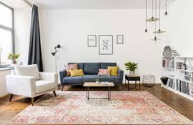 kautsch das revolutionäre sofa konzept das einfach
