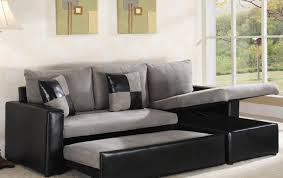sofa grey sectional sofa praiseworthy grey sectional sofa cheap