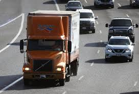 IIHS: Drivers Wary Of Automation On Highways - The Drive Southwest Truck Driver Traing Reviews Best 2018 Infographic Myths Pinterest Rigs Biggest Truck Driving School Ait On The Range At Henderson Co Youtube 47 Best Abacus Trucking Images On Drivers Semi Ait Las Vegas Road Rage Gezginturknet 30 New Update How To Be A Professional Resume Templates Boarding Africa Stock Photos Institute Home Us Army Top Driver Driving School Coupon Fdango Dealsplus Community Service August Calendar Fort Campbell Mwr Life Jobs San Antonio Texas Wner Enterprises Partner