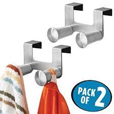 baumarkt handtuchhalter stangen praktischer