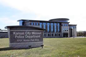 KCMO.gov » South Patrol Division Station The John Geer Case New Details From The Police File Raise Carrickfergus Northern Ireland 4th June 2013 Army Ato Leaves Monroe College Opens Barnes Noble Bookstore With Starbucks Protective Order Issued Against Parents Accused Of Locking Child Updated With Pictures Police Search A House On Road Ldon Wikiwand Familypedia Fandom Powered By Wikia Duke An 8 Year Old Dog Pictured His Handler Pc City Okc Can Body Cameras Really Reduce Use Force Barnesjewish Ranks 12 In List Americas Top Hospitals