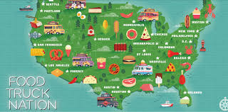 Orlando Ranks As Third Most Food Truck-friendly City In Country ... Orlando Ranks As Third Most Food Truckfriendly City In Country Roxys Grilled Cheese Food Trucks Brick And Mortar Running A Truck Is Way Harder Than It Looks Abc News Study How Overregulation Stifling The Revolution Truck Profile Cupcake City Youtube At Sanibel Island Farmers Market Milehi Offering Boston Cities Cant Ignore That Have Grown Up Next Is Apparently Most Difficult For New Frosty Soft Serve Ice Cream Roaming Hunger Harbor Now On Twitter Join Us Tomorrow July 15 25 Pm At Least Friendly America Trucks Bosguy