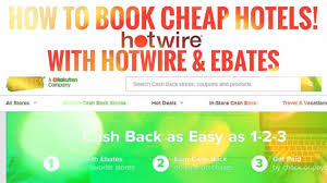 Hot Promo Code Travel Code,Flights, Hotels, Holidays, City ... Parisian Coupon Codes Renaissance Faire Ny 13 Deals Promo Code Promo For Tactics 4 Tech Conferences You Can Use Hotwire Coupon Codes To Attend Sears Parts Direct Free Shipping 2018 Lola Hotel Hp 564 Black Ink Coupons Elegant Themes 2019 Festival Foods Senior Travelocity Get The Best Deals On Flights Hotels More App Funktees Penelope G Mydeal Deal 25 Car Rental Naturalizer