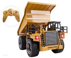 Us WolVol 6 Channel Electric Rc Remote Control Full Functional Dump ... Tga Dump Truck Bruder Toys Of America Big Tuffies Toy Sense 150 Eeering Cstruction Machine Alloy Dumper Driven Lights Sounds Creative Kidstuff Vintage Die Cast Letourneau Westinghouse Marked Ertl Stock Images 914 Photos Vehicles Truck And Products Toy Harlemtoys Amishmade Wooden With Nontoxic Finish Amishtoyboxcom Scania Garbage Surprise Unboxing Playing Recycling