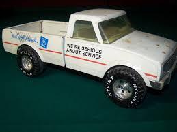 100 Service Trucks For Sale On Ebay Pin By Jamie Greenlaw On Toy Trucks Pinterest Toy Trucks