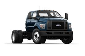 2018 Ford® F-750 SD Diesel Straight Frame Truck | Model Highlights ... 2016 Ford F750 Super Duty Williams Truck Equipment 1998 Ford Xlt Spring Hill Fl 15 Foot Dump Truck 9362 Scruggs Motor Company Llc 2001 Crew Cab Flatbed Truck With Dmf Rail Gear I Used Flatbed For Sale Near Dayton Columbus 2005 Utility Bucket Ct Equipment Traders Commercial Success Blog Snplow Rig Self 1977 G158 Kissimmee 2017 Sold New Elliott L60 Hireach On 2015 Crew Cab 2009 Xl Sn 3frnw75d79v206190 259k 266 330hp Diesel Chassis