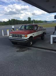 1987 Ford F-150 Farmtruck. 5.0 V8, 4x4, 5 Speed Stick. Best $750 ... 2016 Toyota Tacoma Review Consumer Reports 4x4 Offroad Jeep Driving 2017 Android Apps On Google Play Ford Ranger Australias Bestselling 4x4 Australia The Best Trucks You Can Buy Pictures Specs Performance Fullsize Pickup F150 Raptor 10best Truck Wallpaper Wallpapersafari Rc With Reviews 2018 Buyers Guide Prettymotorscom Small Used Pickup Trucks Best Truck Mpg Check More At Http New Or Pickups Pick The For Fordcom Americas Five Most Fuel Efficient 20 Cars And In America Business Insider