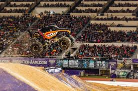 Monster Jam Tours Australia: Two Family Passes To Give Away ... Monster Jam At Dunkin Donuts Center Providence Ri March 2017365 Tickets Sthub 2014 Krush Em All Sacramento Triple Threat Series Opening Night Review Radtickets Auto Sports Obsessionracingcom Page 6 Obsession Racing Home Of The How To Make A Monster Truck Fruit Tray Popular On Pinterest Phoenix Photos Surprises Roadrunner Elementary Galleries Monster Jam Eertainment Tucsoncom