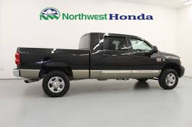 Used 2008 Dodge Ram Pickup 3500 Laramie In Bellingham, WA ... Dynomite Diesel Products Inc Used Cars Bentonville Ar Trucks Performance Roof Top Tents Northwest Truck Accsories Portland Or Stykemain Chevrolet Car Dealership In Paulding Oh Near Fort Wayne In Pure Addiction Home Facebook For Sale 72712 And Bed Slides 2008 Dodge Ram Pickup 3500 Laramie Bellingham Wa Chicago Auto Repair Norwood Service Titan Equipment Vehicles With Keyword Pickup Door Residential Commercial Garage Doors