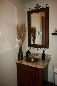 very small half bath bathroom design ideas small half bath