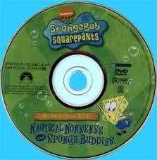 Spongebob Halloween Dvd Episodes by United Spongebob Spongebob Merchandise Books And Dvds
