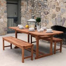 Patio Seat Cushions Amazon by 31 Awful Patio Bench Set Picture Inspirations Cushion For Bench