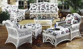Home Depot Patio Furniture Wicker by Furniture Elegant Wicker Furniture For Enchanting Outdoor
