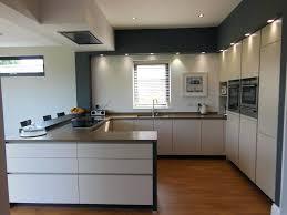 idee plan cuisine idee cuisine equipee maison design bahbecom cuisine tarif