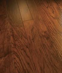 Bella Cera Laminate Wood Flooring by The Tuscan Collection Wood Flooring By Bella Cera Beautiful