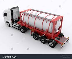 Truck Loads Tank Container 3 D Rendering Stock Illustration ... Wheel Loader Loads A Truck With Sand In Gravel Pit Ez Canvas Classroom Valentines Truck Loads Wild Ink Press When Trucks Spill Food On The Highway Internet Rejoices Eater Full Taa Logistics Truckload Delivery From Russia To Europe Intertransavto Partial Provider Rtl Freight Rates Types Of Heavy Haul Permits You Need To Have Hauling Large Crazy Pinterest Super Oversize Through Arat Western Are Rolloff Tilt Load Becker Bros Abnormal Load Zwatra Transport Loads R Us The Load Finder Dispatch Service Dump Truck
