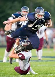 Area Football: Tolono Unity Rolls Past Mon-Rose - Sports - The ... Linex Of Monmouth County 2 Industrial Drive Suite G Firsttech Equipment Today October 2017 By Forcstructionproscom Issuu 2018 Toyota Tundra Model Truck Research Information Salem Or Rigging Service Ropes Cables Chains Crane Wall Nj 2013 Ford F150 Xlt Il Peoria Bloomington Decatur Demolition Services Archives Gabrielli Sales 10 Locations In The Greater New York Area Nmouth Day Care Center Red Bank Green All Types Towing Jerry Recovery Inc