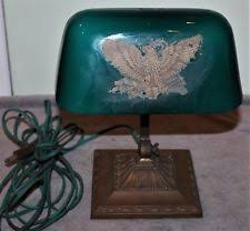 Emeralite Lamp Shade 8734 by Emeralite Lamp Shade Ebay