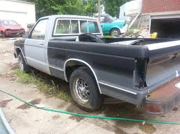 For Sale: 1983 S10 For Sale - Chevrolet Forum - Chevy Enthusiasts Forums 9496 S10 6ft Bed Chevrolet Questions What Does An Automatic 2003 43 6cyl Check Out Customized Jb64oldss 1992 Regular Cab Short Longbed Cversions Stretch My Truck 30 Best Of Chevy Dimeions Chart Gray Pick Up Tonneau Cover Isolated Stock Photo Image Of 5 Summer Projects For Under 5000 Sold 2002 92k Miles Meticulous Motors Inc Chevy S10 Pickup Superfly Autos Used Accsories For Sale