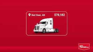 100 Autotrader Trucks Search Heavy On AutoTRADERca