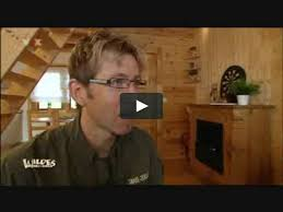 snakezoo bei wildes wohnzimmer teil i on vimeo