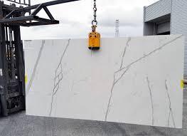 Crossville Tile Houston Richmond by Marbles Granite Slabs U0026 Tile For Sale Onlinel