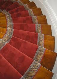 tapis d escalier s tapis duescalier de maison modernes huit