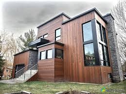 maison a vendre maison a vendre les bonnes questions à poser