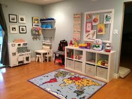 die spielecke im kinderzimmer fantasievoll und verspielt