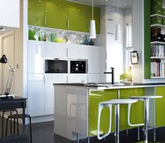 Appliances Installing The Functional Kitchen Appliance Trends