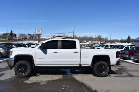Pincher Creek - Preowned GMC Vehicles For Sale Jim Gauthier Chevrolet In Winnipeg Used Gmc Cars Trucks And Suvs Gmc Brilliant 2014 Sierra 1500 For Sale Pricing Kenora Vehicles 2007 4x4 Reg Cab Sale Georgetown Auto Sales Ky Hermiston 2013 Sle 4x4 Truck For In Savannah Ga Pickup 4x4s Nearby Wv Pa Md The New Dealership Leduc Schwab Buick Denver Co Family 2017 Canyon Sle1 Rwd Hinesville Ee8105a 1999 Concord Nh Pincher Creek Preowned
