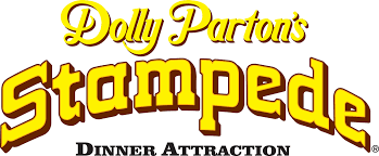 Dolly Parton's Stampede, Pigeon Forge, Pigeon Forge, TN Jobs ... 2019 Season Passes Silver Dollar City Online Coupon Code For Dixie Stampede Dollywood Tickets Christmas Comes To Life At Dolly Partons Stampede This Holiday Coupons And Discount Dinner Show Pigeon Forge Tn Branson Ticket Travel Coupon Mo Smoky Mountain Book Tennessee Smokies Goguide Map 82019 Pages 1 32